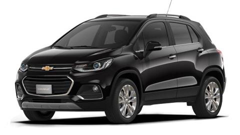 Chevrolet TRACKER PREMIER PREMIER 1.4 2019