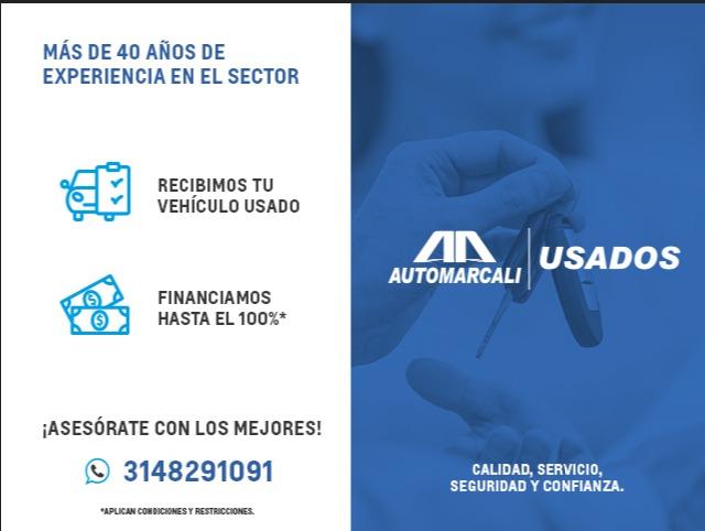 2014 KIA RIO UB EX PASAJEROS 1.2L