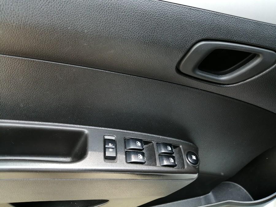 2019 CHEVROLET SPARK GT MCM LTZ PASAJEROS 1.2L