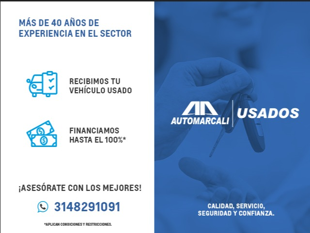 2012 SSANGYON KORANDO C PASAJEROS 2.0L