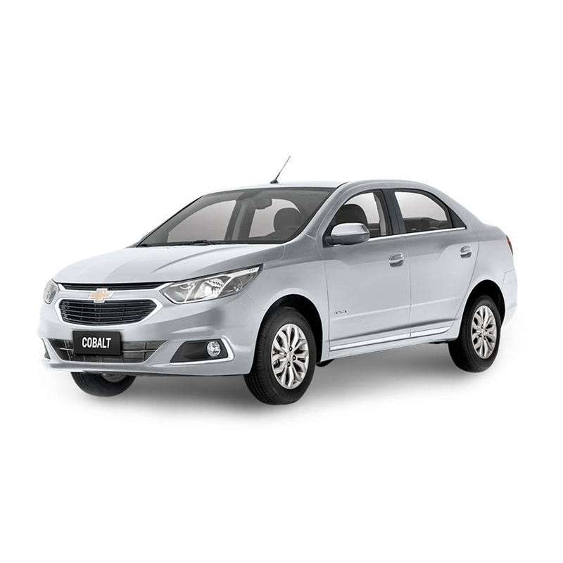 CHEVROLET COBALT ELITE 1.8 1.8 2019