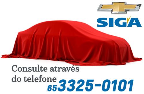 FIAT STRADA 1.4 2015