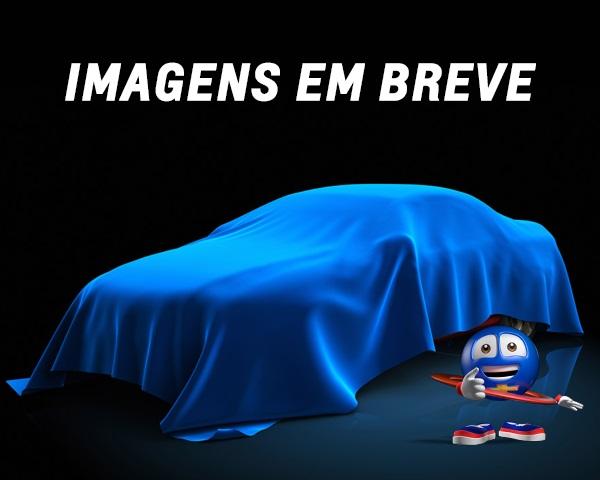 Volkswagen Fox Comfortline 1.6 2016