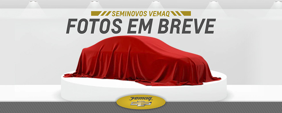 CHEVROLET S10 ADVANTAGE 2.5 2017