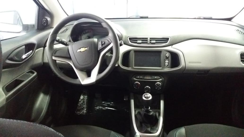 Chevrolet ONIX 1.4 LT 1.4 2019
