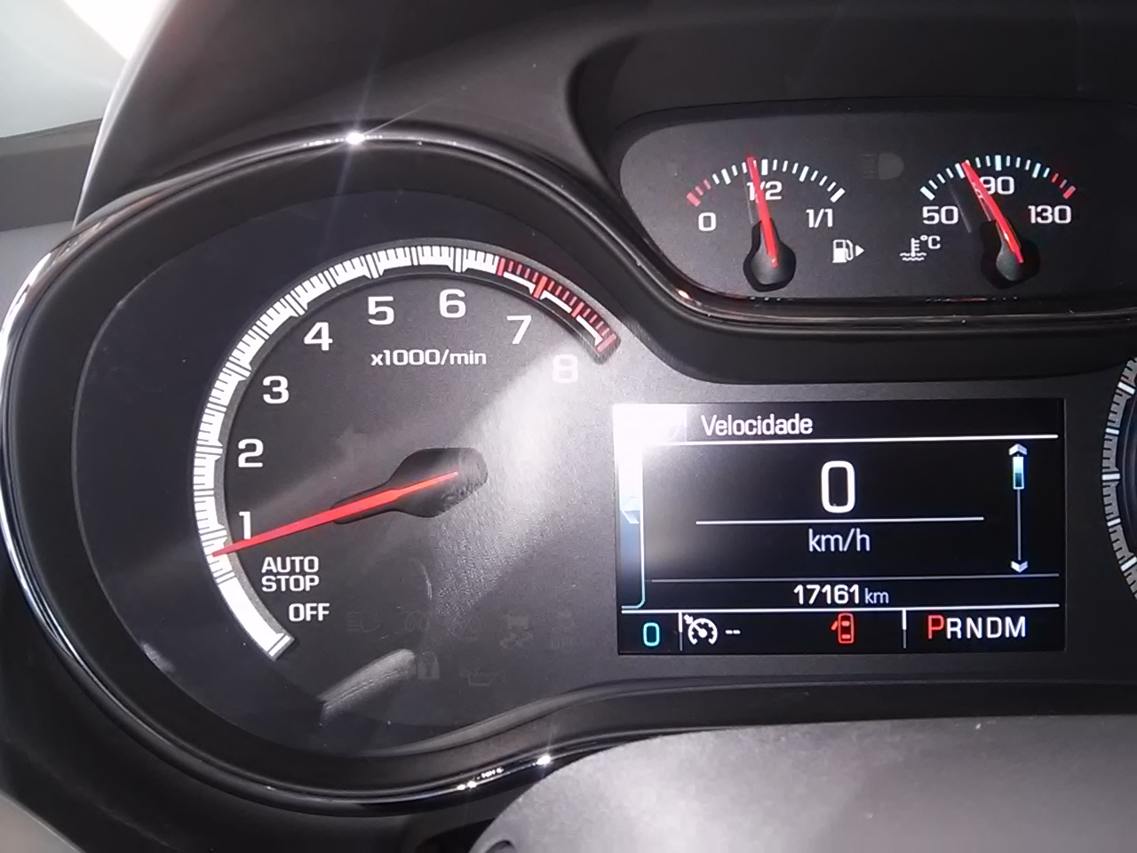 GM cruze lt z nb 1,4 turbo 2017