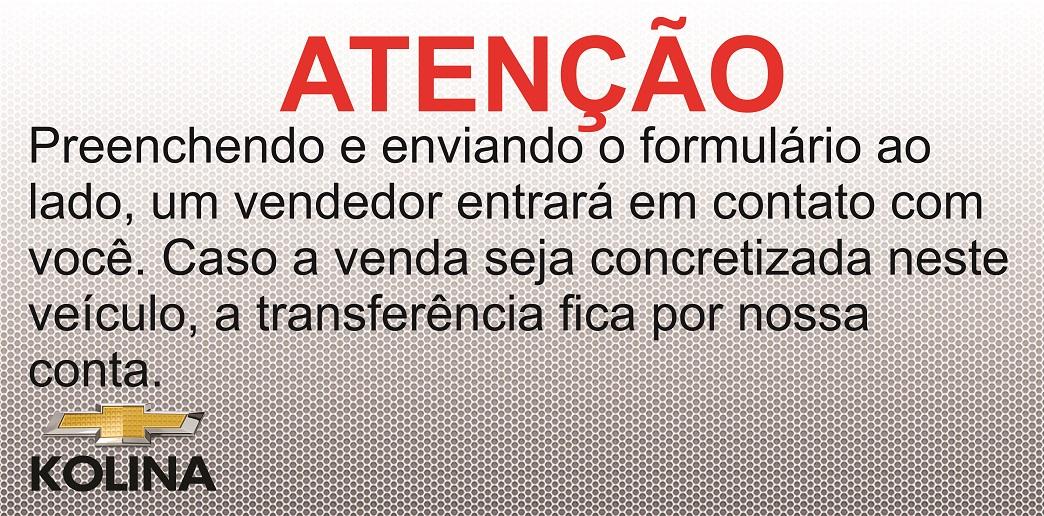 FIAT IDEA ESSENCE 1.6 2015