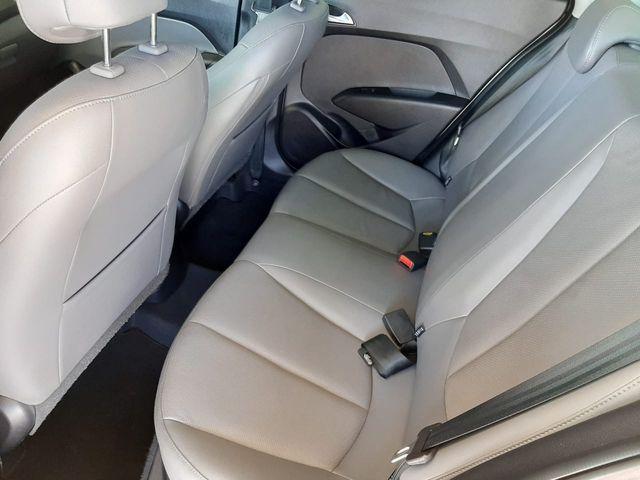 Hyundai HB20S Premium 1.6 2016