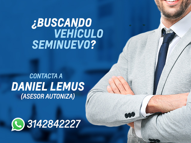 2010 RENAULT SANDERO PASAJEROS 1.6L