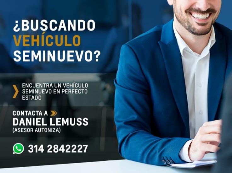2018 RENAULT DUSTER INTENS 4X2 PASAJEROS 1.6L