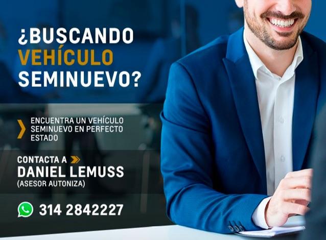 2015 CHEVROLET SAIL LTZ PASAJEROS 1.4L
