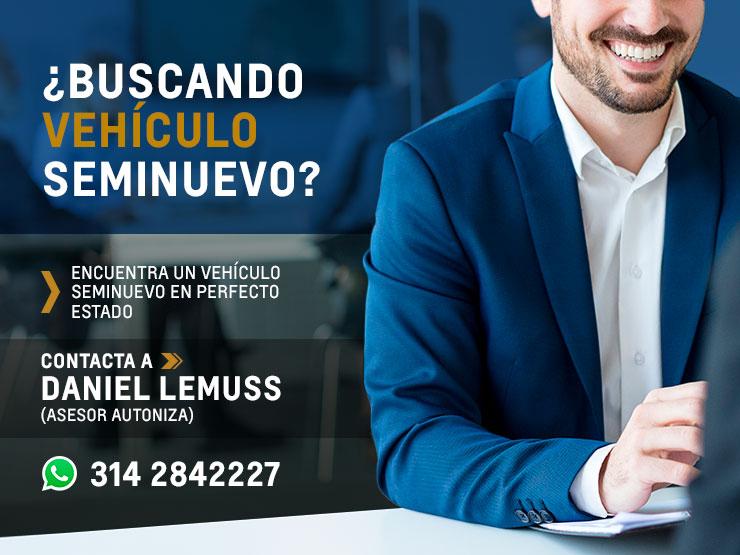 2016 MERCEDES BENZ C 200 PASAJEROS 1,8
