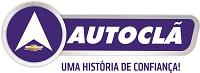 logo_autocla_alta.jpg