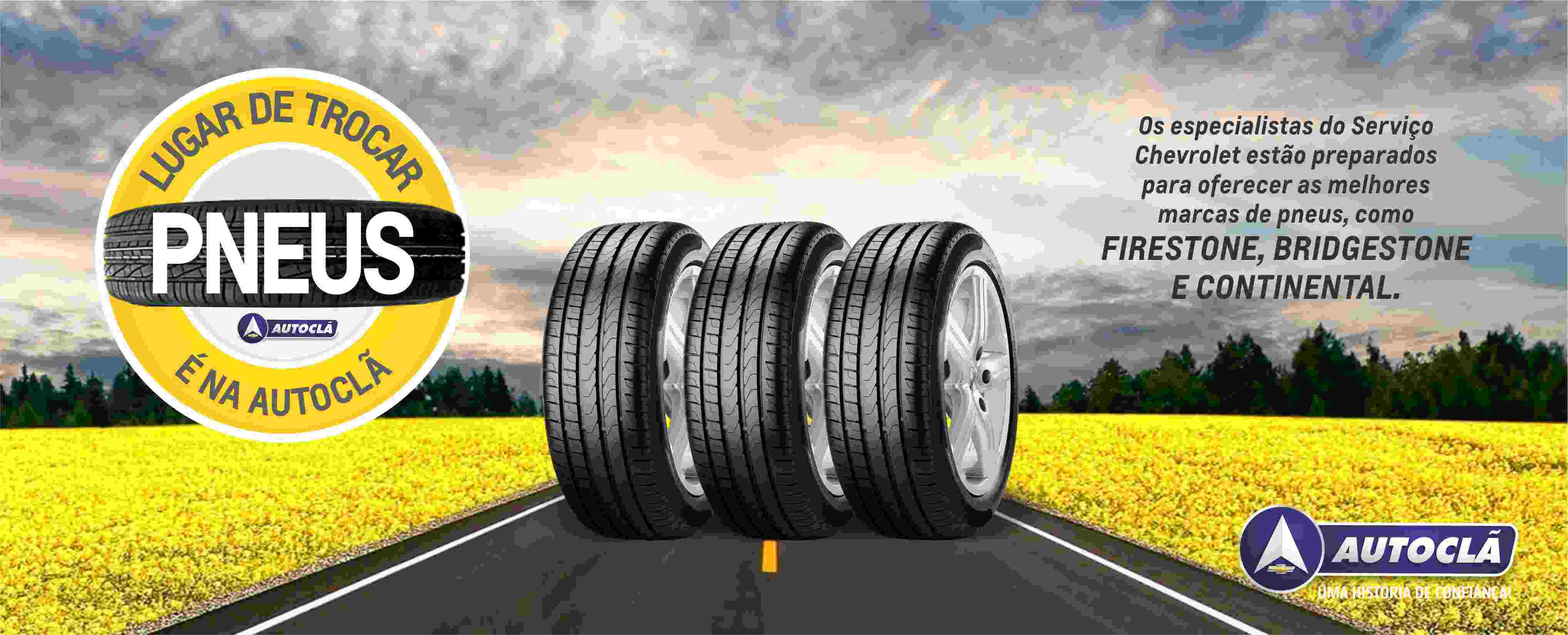pneus settt (1)