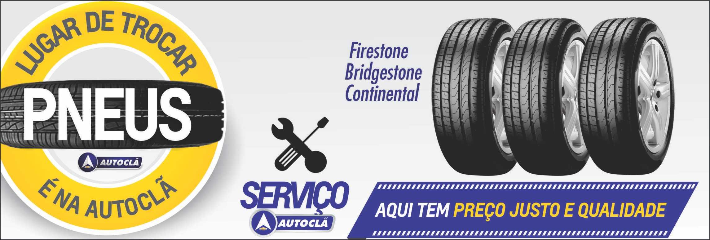 site servicos2