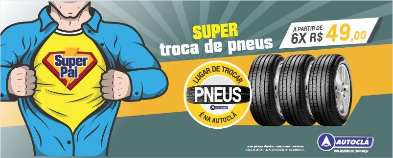 pneus preco