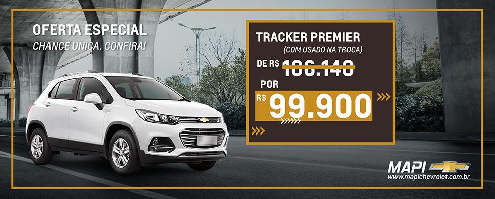 Tracker Premier Mapi-01