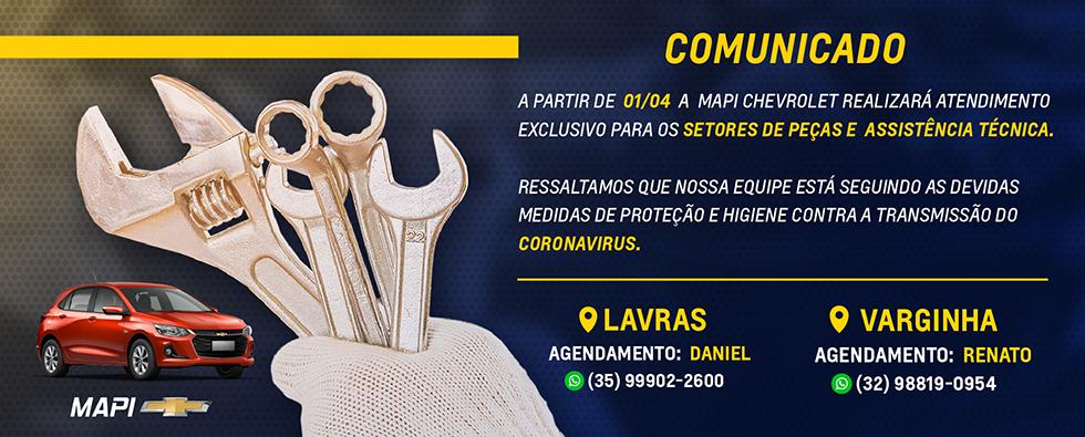 oficina corona site mapi-01-01[1563]