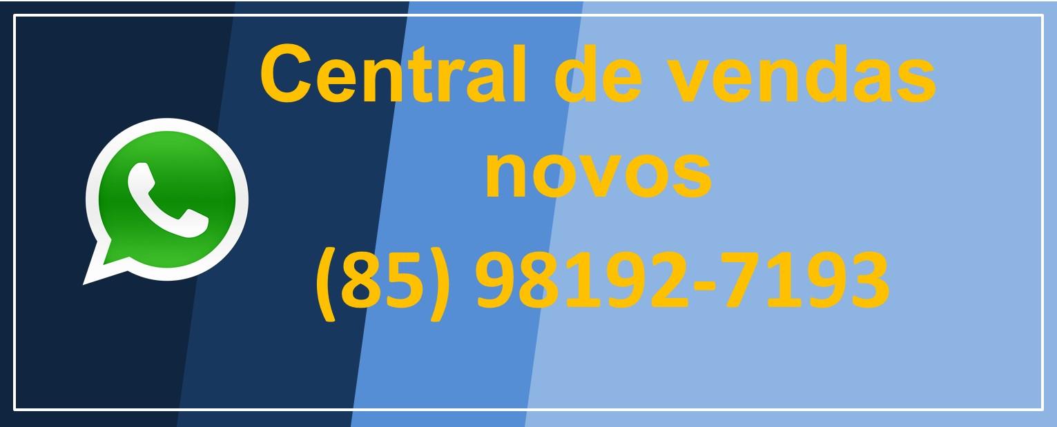 GM_RedeDigital_SILCAR_Chevrolet_FORTALEZA_E_SOBRAL_JULHO_WHATSAPP_SILCAR_2019