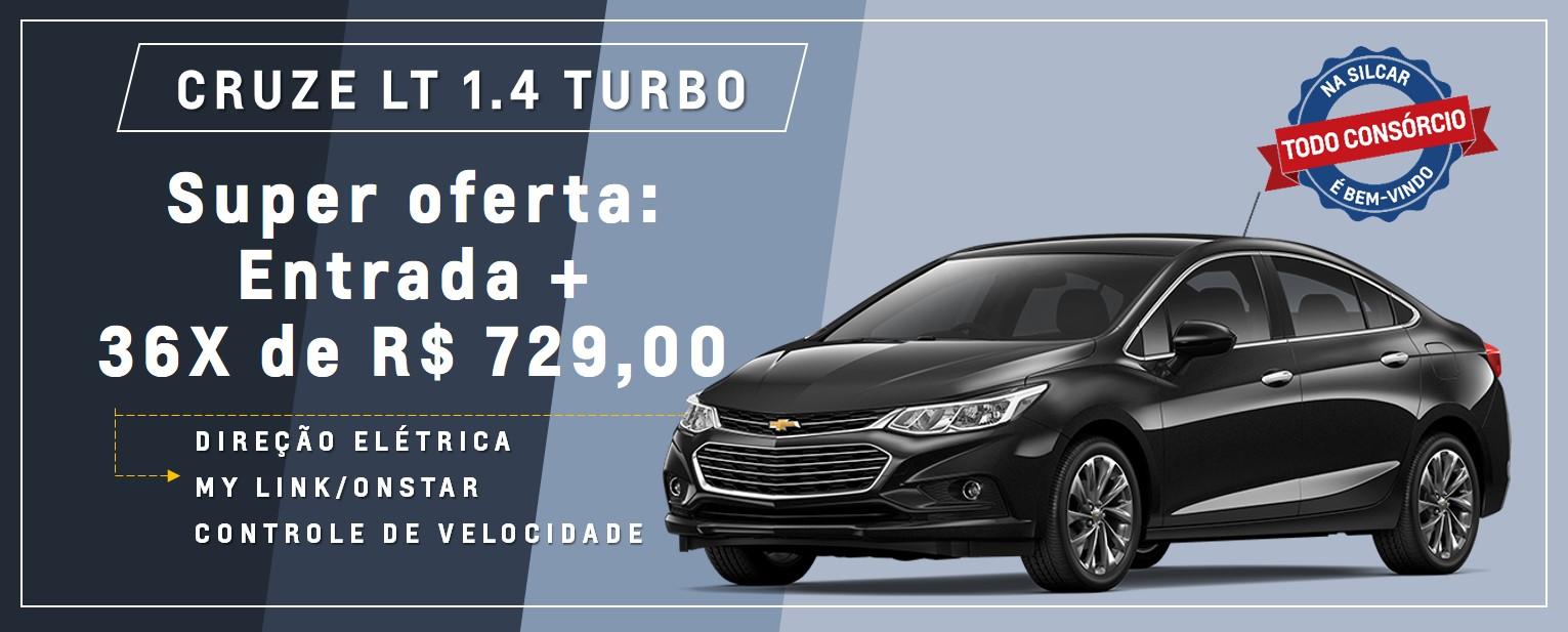 GM_RedeDigital_SILCAR_Chevrolet_FORTALEZA_SOBRAL_DEZEMBRO_CRUZE_SEDAN_2018_PRETO_HOME