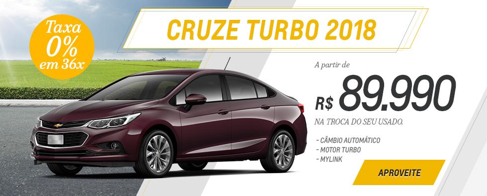 14_Silcar-VeIculos_Cruze-LT-Turbo-2018_DestaqueDesk