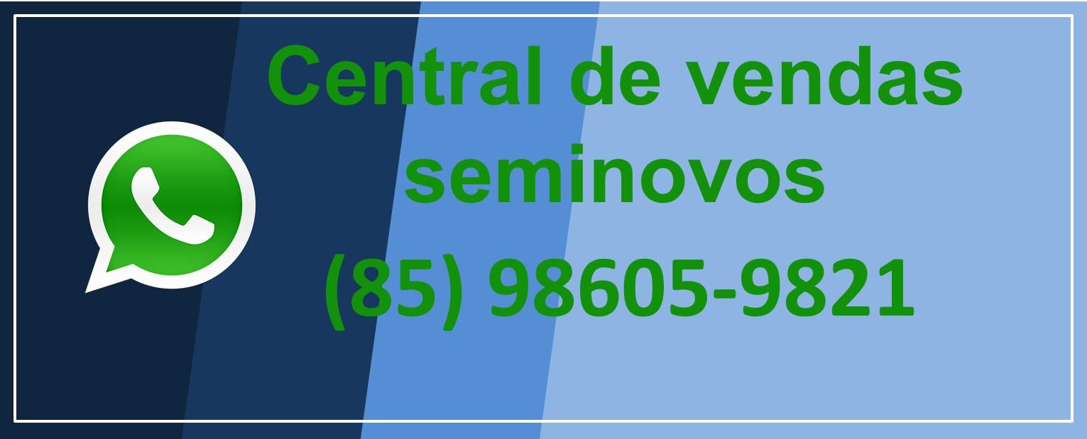GM_RedeDigital_SILCAR_Chevrolet_FORTALEZA_E_SOBRAL_SETEMBRO_WHATSAPP_SILCAR_2019