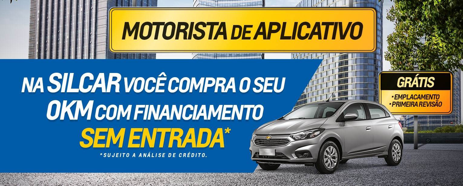 GM_RedeDigital_Fortaleza_Sobral_SETEMBRO_MOTORISTA_APP_SEM_ENTRADA_PRINCIPAL