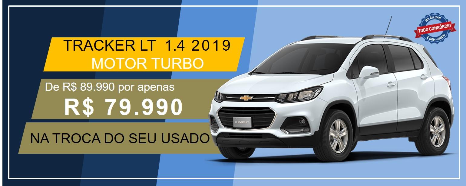 GM_RedeDigital_SILCAR_Chevrolet_FORTALEZA_E_SOBRAL_JANEIRO_TRACKER_LT_2019_BRANCO