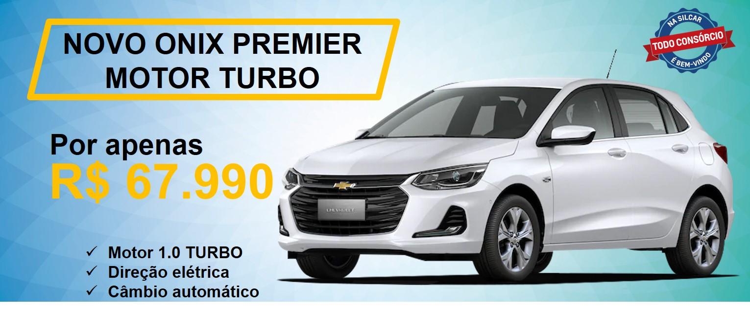 GM_RedeDigital_Fortaleza_Sobral_FEVEREIRO_ONIX_PREMIER_TURBO_AUTOMATICO_FLEX_BRANCO_PRINCIPAL