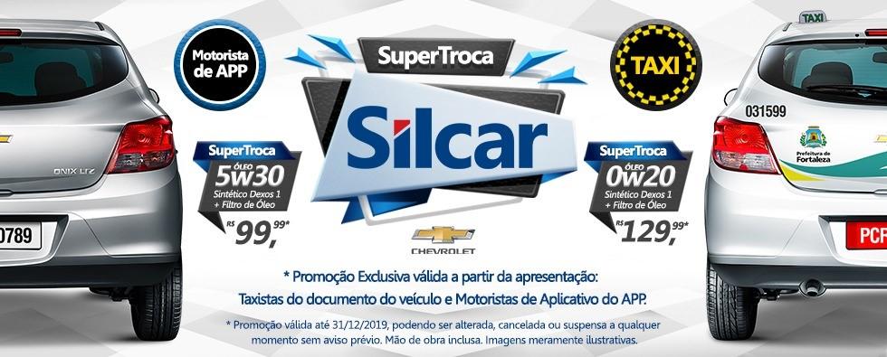 GM_RedeDigital_Fortaleza_Sobral_AGOSTO_OFICINA_PECAS_TROCA_DE_OLEO_PRINCIPAL