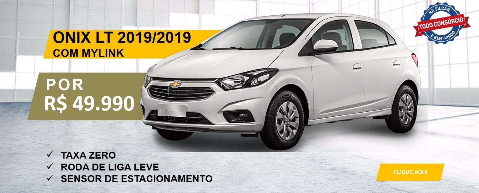 GM_RedeDigital_Fortaleza_Sobral_JULHO_ONIX_1.0_LT_2019_BRANCO_HOME