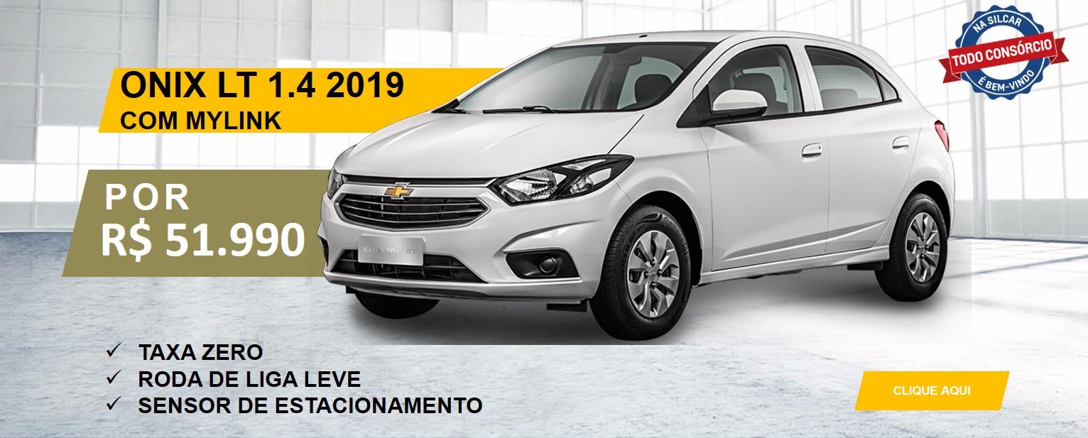 GM_RedeDigital_Fortaleza_Sobral_AGOSTO_ONIX_1.0_LT_2019_BRANCO_HOME