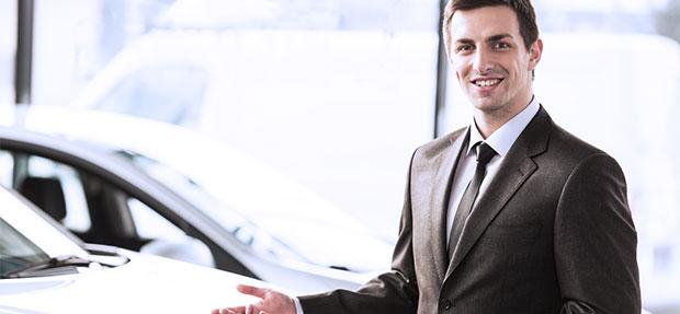 Comprar carros especiais Vendas diretas na concessionária Chevrolet Silcar