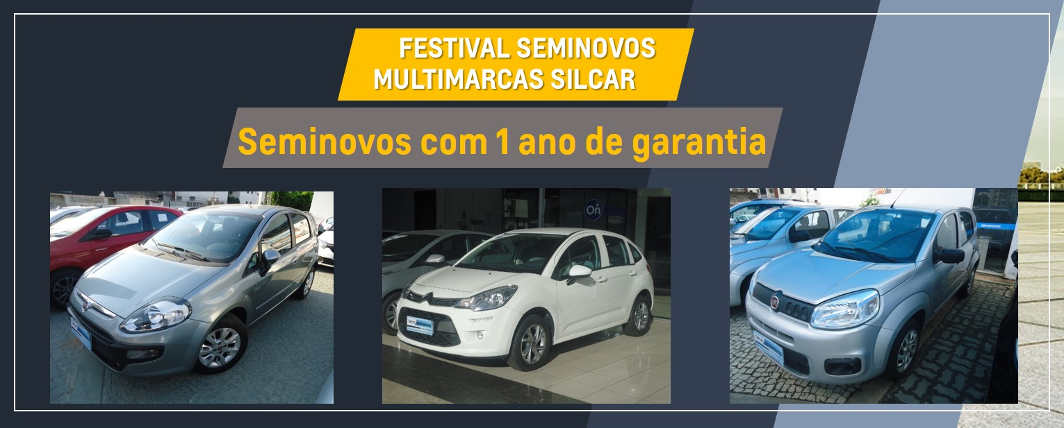 GM_RedeDigital_Chevrolet_Silcar_VEICULOS_Fortaleza_CE_OUTUBRO_Seminovos_Multimarcas