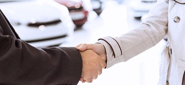 Comprar carros com desconto para PcD, frotistas, taxistas, concessionária Chevrolet Divisa