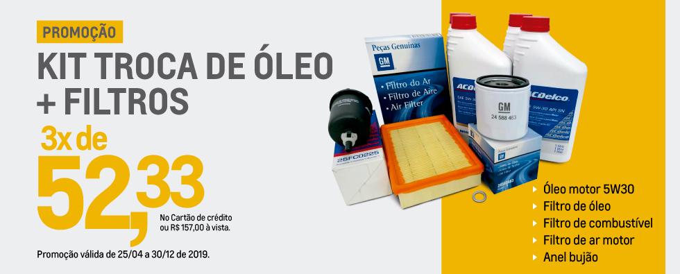 Kit_troca_de_oleo_site_157