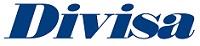 Logo_Divisa-01.jpg