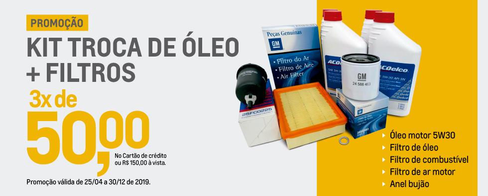 Kit_troca_de_oleo_site