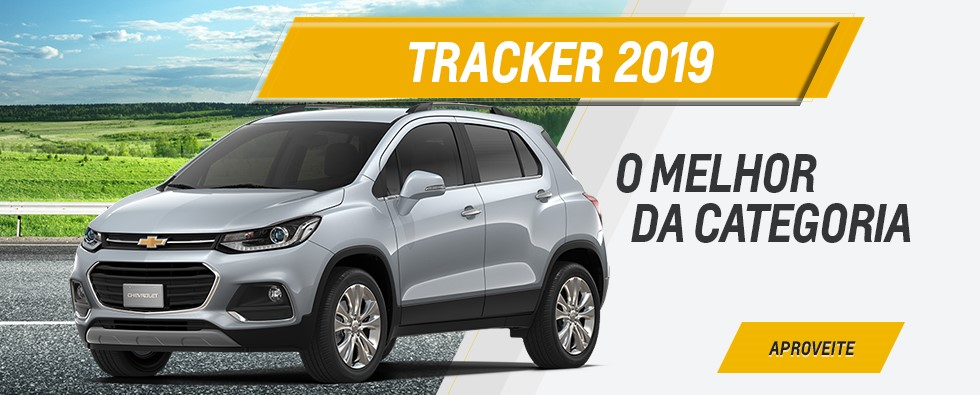 1_Auto-Imperial_TRACKER-2019_BANNER