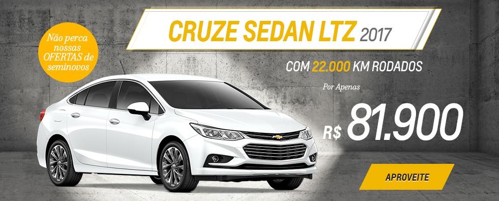 211_Auto-Imperial_Cruze-Sedan-LTZ-2017_DestaqueDesk