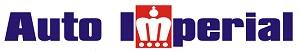 Logo Auto Imperial