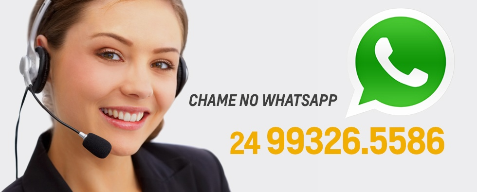 4_Auto-Imperial_Chame-no-WhatsApp-Banner