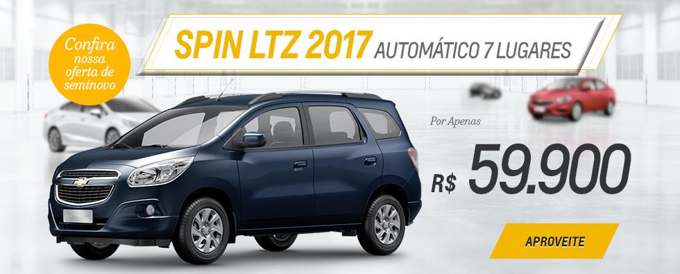 208_Auto-Imperial_Spin-LTZ-2017_DestaqueDesk