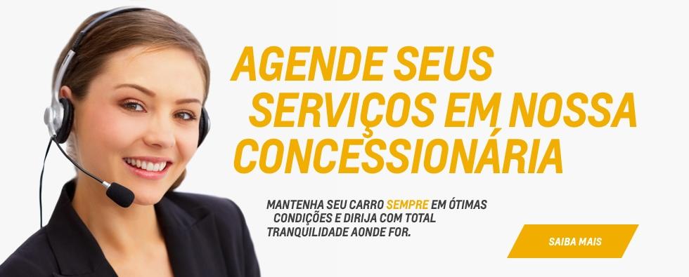 2_Auto-Imperial_Agendamento-servicos-_BANNER