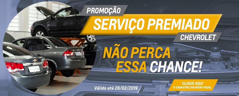 250_Auto-Imperial_Promocao-Servico-premiado-Chevrolet_BANNER