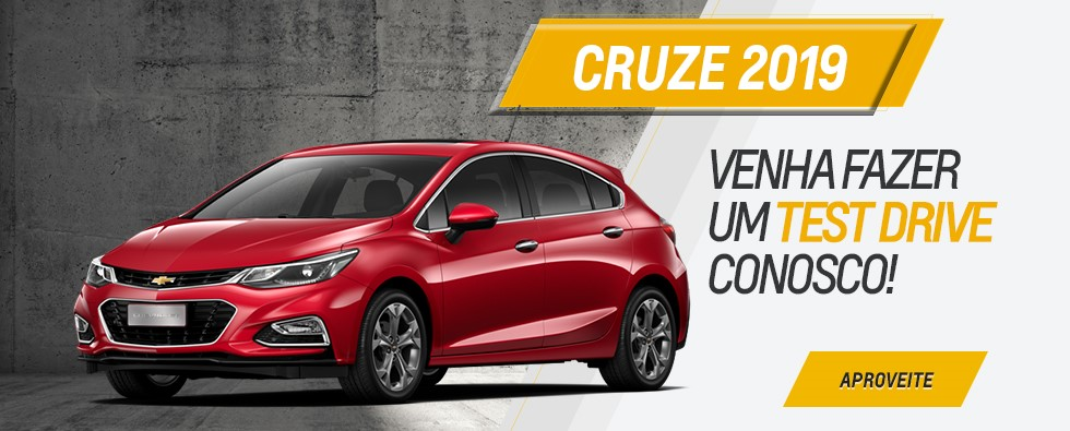 5_Auto-Imperial_Cruze_Banner