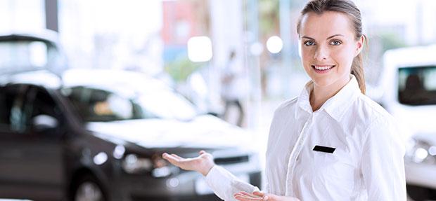 Comprar carro novo ou trocar seminovo consórcio de carros na concessionária Chevrolet Auto Imperial
