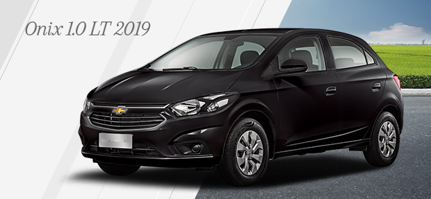 58_Vessa-Chevrolet_ONIX-LT-1.0_2019_DestaqueInterno
