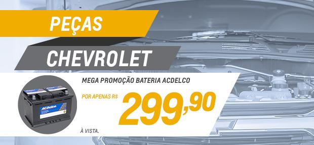 98_Vessa_Bateria-ACDelco_DestaqueInterno