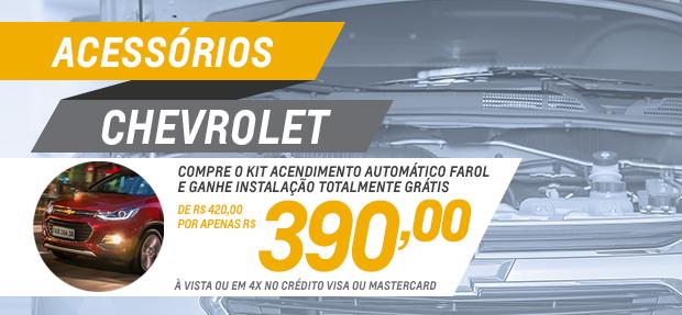 102_Vessa_Kit-Acendimento-Automatico-de-Farol_DestaqueInterno